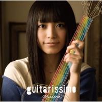 miwa-guitarissimo-a200.jpg